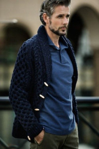 navy-shawl-cardigan-and-olive-chinos-and-blue-polo-large-1333