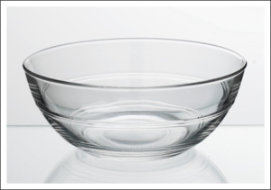 bowl-with-water