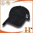 棒球帽(BHX-377)