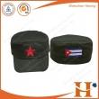 圆帽(AHX-248)