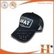 网帽(MHX-308)