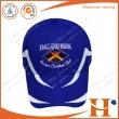 棒球帽(BHX-398)