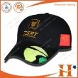 运动帽(SHX-304)