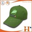 高尔夫球帽(GHX-314)