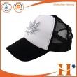 网帽(MHX-254)