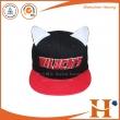平板帽(PHX-468)