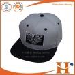 平板帽(PHX-463)