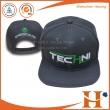 平板帽(PHX-465)