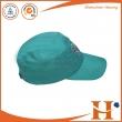 圆帽(AHX-262)