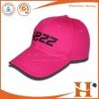 高尔夫球帽(GHX-312)