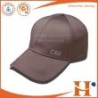 高尔夫球帽(GHX-315)