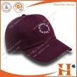 棒球帽(BHX-410)