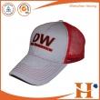 网帽(MHX-315)