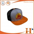 网帽(MHX-309)