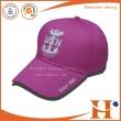 高尔夫球帽(GHX-317)