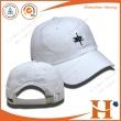 运动帽(SHX-315)