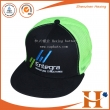 网帽(MHX-288)