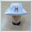 渔夫帽(YHX-229)