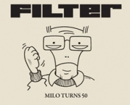 FILTER Issue 50
