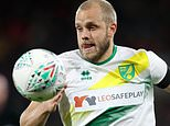 Teemu Pukki continued his fine form with a brace as Norwich beat Sheffield Wednesday