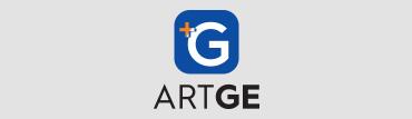 http://www.artgesoft.com/uploads/userfiles/image/artge-turizoom.jpg