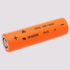 mnke-imr-18650-mh46698-1500mah-20a-ecig-battery_1_medium