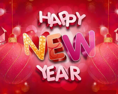 Best Top Simple Sweet Happy New Year 2017 Wishes