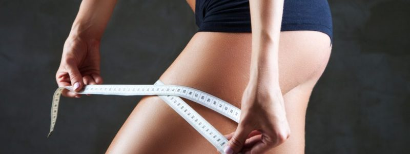 how to lose inner thigh fat cover