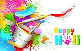 holi wallpapers , Images of holi , Pictures of holi , Photos of holi , holi photos