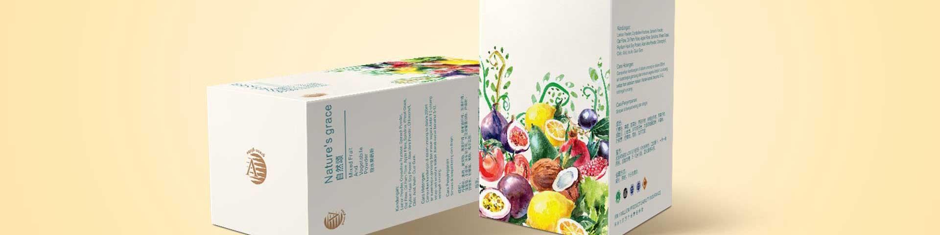 北京印刷包装服务公司帮助企业供应加工画册、礼品盒、食品包装、彩色印刷、印刷厂报价等业务,以包装产品