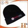 针织帽(KHX-276)