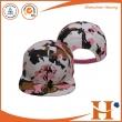 平板帽(PHX-474)