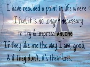 wise-quotes-sayings-pictures-quote-life-pics-e1447103150246