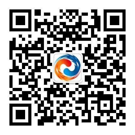 家电网微信二维码