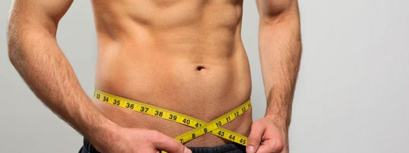 how to lose 15 pounds in a week cover