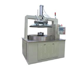 YH2M8432C (15B)高精度立式双面研磨(抛光)机