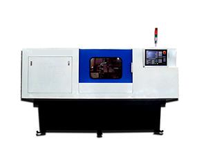 YHMKQ8312-5  数控凸轮轴磨床