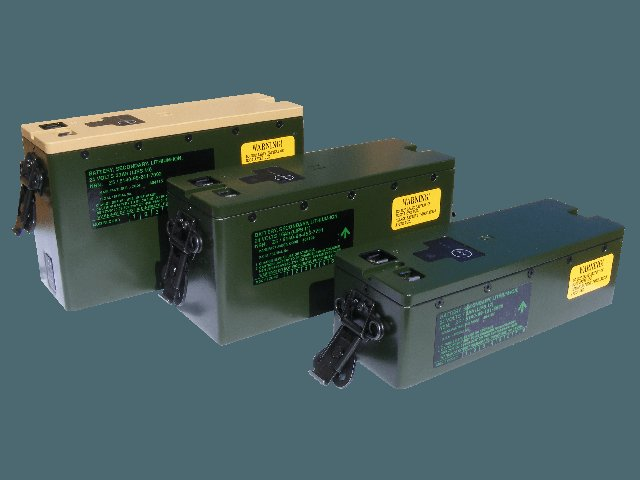 Lincad-to-supply-LIPS-batteries-chargers-and-power-management-systems-to-the-Australian-Defence-Force-640001