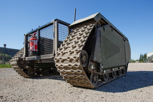 Milrem-successfully-tested-its-first-of-its-kind-Autonomous-Ground-Vehicle-THeMIS-640-001