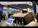 AUSA 2016 video show daily news day 1 association United States army exhibition exposition conference Washington DC vignet 126x96 001