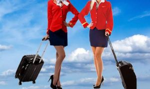 Air Hostess Escorts Bangalore