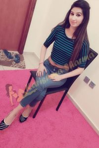 College Escorts Bangalore