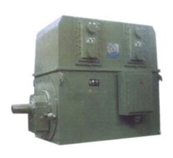 山东Y系列大型高压三相异步电动机