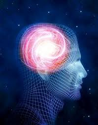 hypnose mental