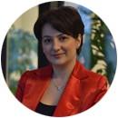 СУКМАНОВА Елена Валериевна Тренинг