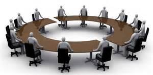 trustees incorporation