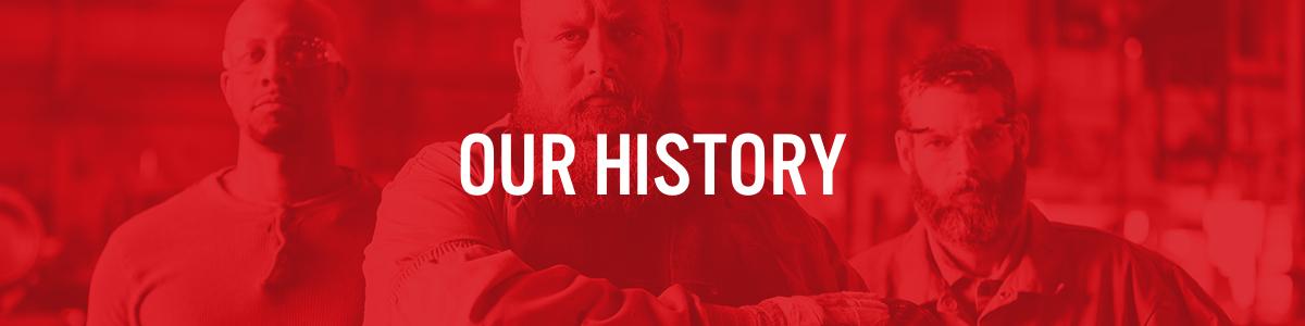 history-banner