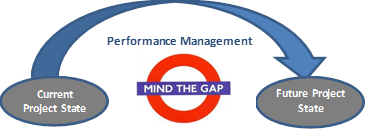executive-coaching-training2