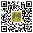 大明机械官方微博