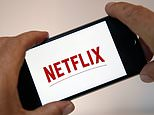 Netflix Services UK Limited ¿ the company¿s British subsidiary - employed only 14 people at its London office by the end of December, according to its most recent accounts. Its British accounts are under examination by HMRC [File photo]